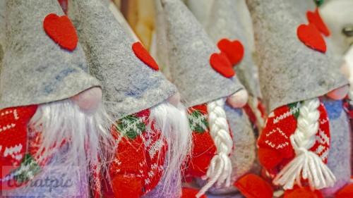 Gnomes_EN-US13899110865_1920x1080.jpg